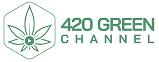 420 Green Channel