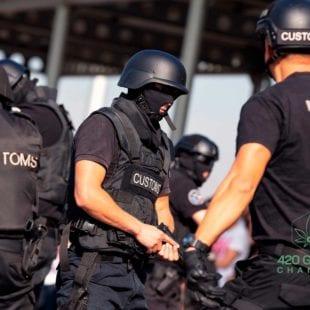 Estados Unidos: La DEA reconoce que la legalización reduce el tráfico de cannabis